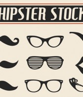 stampa_hipster